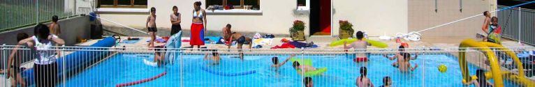 swiming-pool-summer-262
